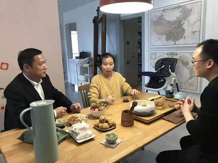 魏雄军同志在春节前夕开展政治家访2.jpg
