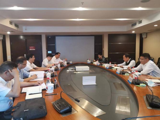 新能源产业前景广阔!贵州已形成锂电池材料产业集群